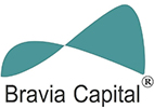 Bravia Capital Completes Acquisition of Minority Position in Bac Ky Investment JSC